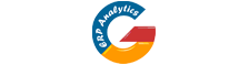 Germane ERP Analytics