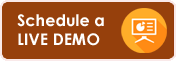 Corporater GRC Schedule Demo