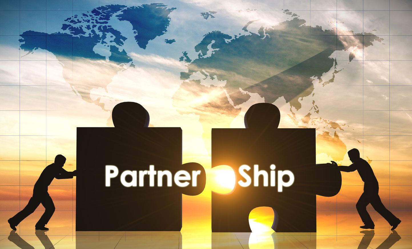 Germane Strategic Partners