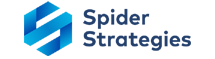 Spider Strategies